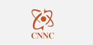 合作logo2
