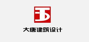 合作logo4