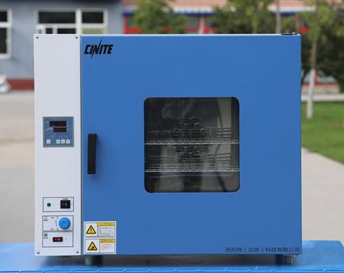 500℃高温干燥箱
