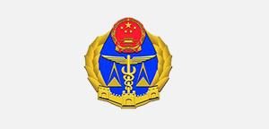 合作logo1
