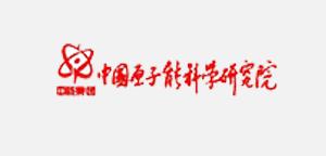 合作logo3